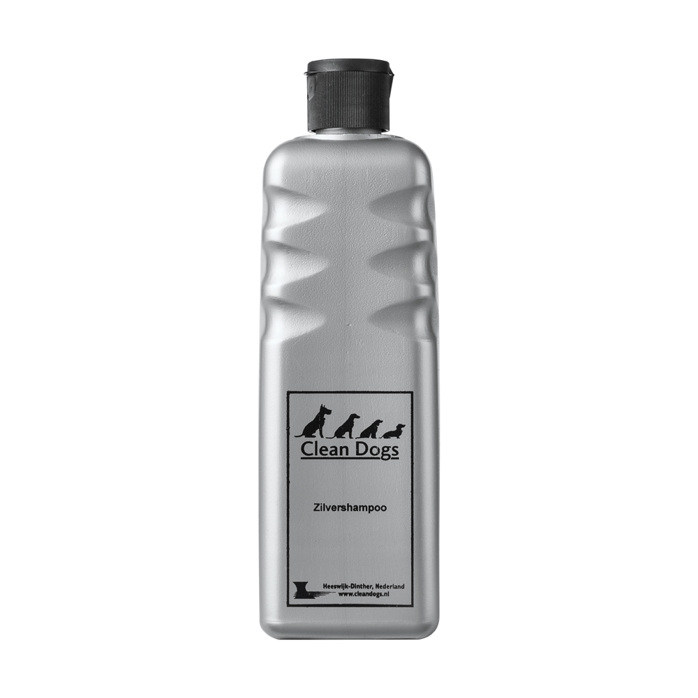 clean-dogs-silver-shampoo