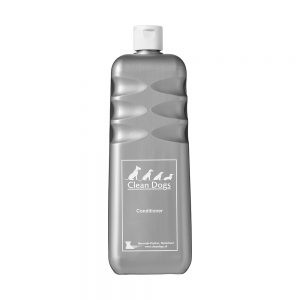 Clean-Dogs-honden-Conditioner-1000ml