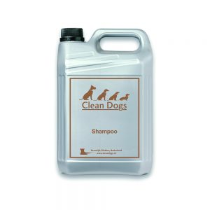hondenshampoo-clean-dogs-can-5000-ml-